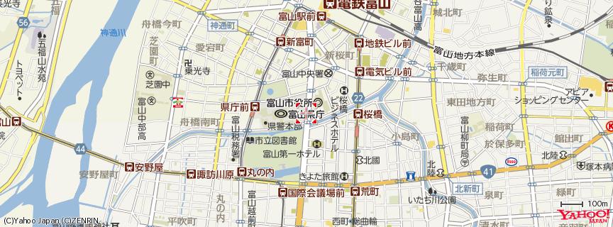 SNSアカウント分析日本最大のソーシャルメディアデータを活用できます資料ダウンロード