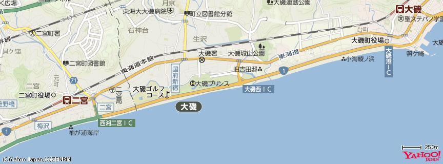 ロングビーチ (原子力ミサイル巡洋艦)の画像 p1_19
